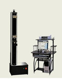 Typical vmlinux.lds - 05 - a digital display type electronic tensile testing machine