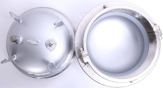 不锈钢夹具 (2).png