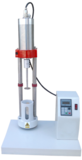 WJX - 16 high-speed mechanical stability tester